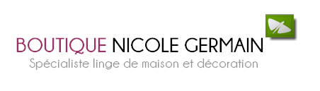 www drap housse couette fr LINGE DE MAISON REMIREMONT   SOCIETE NICOLE GERMAIN www drap housse couette fr