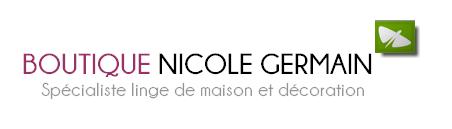 POUR ACHETER EN LIGNE  www.drap-housse-couette.fr